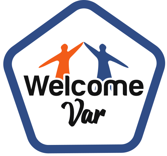 www.welcomevar.org